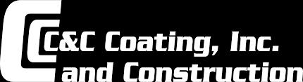 sandblasting coating and painting