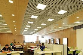 false ceiling for office. False Ceiling For Office