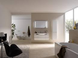 laufen bathroom furniture. laufen palace collection bathroom furniture