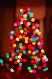 christmas backgrounds tumblr iphone. Modren Tumblr And Christmas Backgrounds Tumblr Iphone T