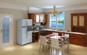 Kitchen And Dining Room Layout Kitchen And Dining Room Layout A Dining Room Decor Ideas And