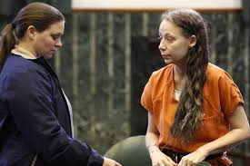 Woman who misled about having cancer pleads guilty to sharing ...