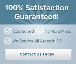 Testimonials of Professional Cleaning Services by SOS Cleaners | SOS  Cleaning