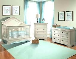 Blue nursery furniture Gold Blue Baby Girl Furniture Nursery Furniture Sets Dark Baby Girl Light Blue Wall Paint White Wooden Crib Results4youinfo Baby Girl Furniture Results4youinfo