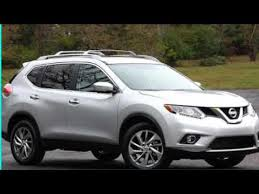 2018 nissan rogue release date. fine 2018 2018 nissan rogue review specs engine price and release date on nissan rogue release date