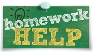 Homework writing help   Stalin man or monster coursework help