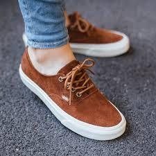 vans womens shoes. vans authentic decon (scotchgard) monk\u0027s robe available now @titoloshop. womens sneakersvans shoes