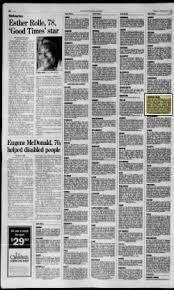Clipping from The Philadelphia Inquirer - Newspapers.com