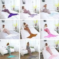 Wholesale <b>Crocheted Mermaid Costume</b> for Resale - Group Buy ...