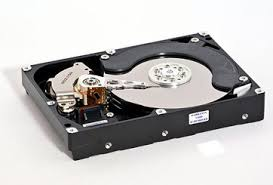 data storage devices magnetic storage definition devices examples video lesson