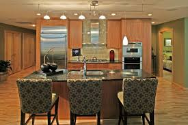 track lighting for kitchens. 6 Ways To Save Money For A New Kitchen Wall Styler Track Lighting Kitchens