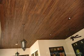 Decorative Ceiling Tiles Uk decorative wood panels for ceilings HBM Blog 57