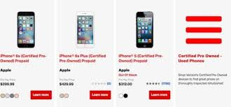 Your New Iphone to If Refurbished Tell Or Is Appletoolbox How axqtYAHwt