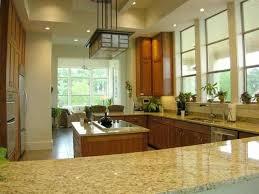 overhead kitchen lighting ideas. overhead kitchen lights lighting ideas n