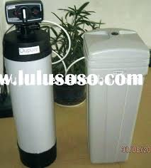 water softener system costco whole home watts premier reviews ideas for living systems h72