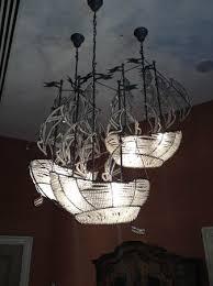 bathroomextraordinary vaulted ceiling lighting nancy. Quirky Lighting. Ham Yard Hotel: Lighting Tripadvisor Bathroomextraordinary Vaulted Ceiling Nancy