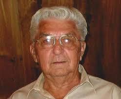 Harold Parker Obituary: View Harold Parker's Obituary by Worcester Telegram & Gazette - photo_113813_WT0022970_1_parker2Charold_20140301