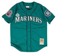 Jersey Jr Mariners Jr Mariners Griffey Jersey Griffey