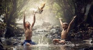 Risultati immagini per un amico spirituale paolo d'arpini