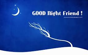 Good Night Wallpapers Hd Pictures One Hd Wallpaper