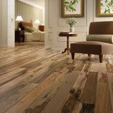 solid brazilian pecan hardwood flooring in brown