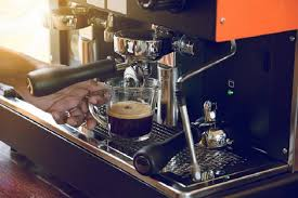 There are two pods in nespresso in which can brew up the coffee in an instant. Top 5 Best Coffee And Espresso Maker Combos