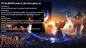 April 2017 The Elder Scrolls Online Guides