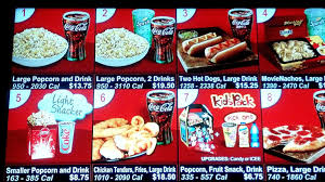 check amc gift card balance awesome calorie labeling at an theater in fairfax county va