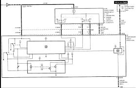 bmw e36 power window wiring diagram great installation of wiring for a wiring diagram for 4 windows bmw 3 series e36 4th month 1992 rh justanswer com bmw 325i fuse box diagram bmw e36 wiring harness diagram