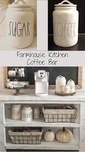 French Canisters Kitchen 17 Best Ideas About Coffee Canister On Pinterest Flour Canister
