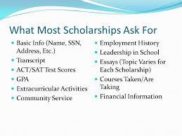 Pictures  Scholarship Essays  Tips for Writing Scholarship Essays     University of Alaska Southeast   University of Alaska System Contact
