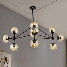 breathtaking large light bulbs diy edison chandelier vintage filament light bulbs edison kitchen light fixtures hanging