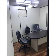 office cabins. Portable Office Cabins