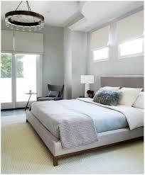Modern Country Bedroom Bedroom Superb Laminate Floor Modern Stripes Bedroom Decoration