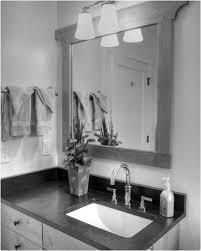 Nice Bathroom Decor Bathroom Decor For New Nice Cheap And Bathrooms Pics Loversiq