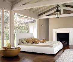 zen bedroom ideas on a budget. Wonderful Bedroom 6 In Zen Bedroom Ideas On A Budget