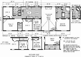 complex mobile home electrical wiring diagrams standard mobile home mobile home outlet wiring complex mobile home electrical wiring diagrams standard mobile home wiring diagram wiring diagram database