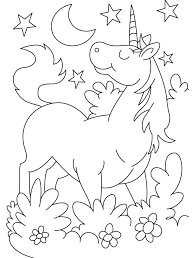 Small Picture Unicorn Coloring Page Coloring Pages Beautiful Cases For Girls
