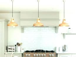 pendant light set chandelier and pendant light sets ceiling light sets dining room chandelier and matching