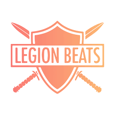 Industry Quality, Radio-Ready Beats & Hooks | Legion Beats