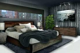 bedroom furniture guys design. Young Man Bedroom Furniture Adult Male Ideas Design . Guys