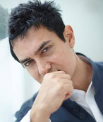 Aamir khan latest breaking news, pictures, photos and video news. Aamir Khan Movies Bio And Lists On Mubi