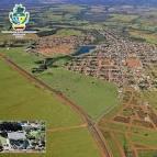 imagem de Bom Jardim de Goiás Goiás n-1