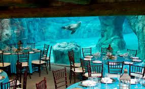 outdoor wedding venues fresno ca fresno catering services moravia wines fresno ca