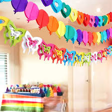 aliexpress com buy party decoration hanging paper bear banners Wedding Banner Patterns aliexpress com buy party decoration hanging paper bear banners happy birthday children celebrative wedding party banner shower room 5 patterns from christian wedding banner patterns