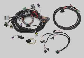 tpi wiring harness conversion kit collection wiring harness for tpi injection holley efi 558 503 gm tpi and stealth ram harness