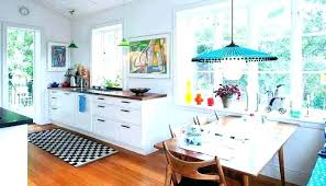 cute kitchen ideas.  Kitchen Cute Kitchen Decorating Themes Luxury Room  Intended Cute Kitchen Ideas K