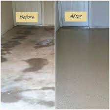 diy garage floor coating nd ing polyurea best coatings paint