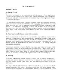 Formats For Resumes File Formats Resumes Mechanical Engineering ...