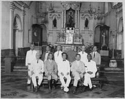 「philippines independence 1898」の画像検索結果